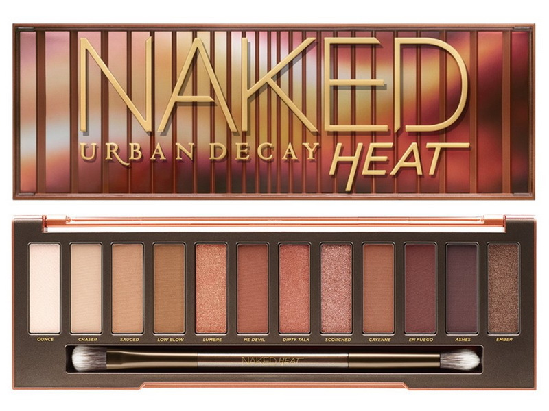Naked-Heat-Palette