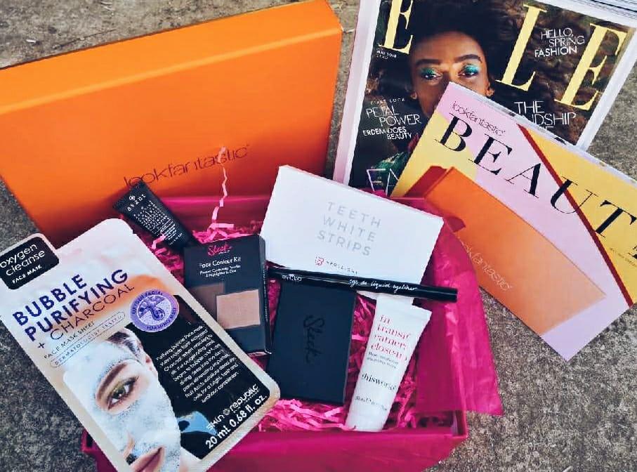 box mai lookfantastic.jpg