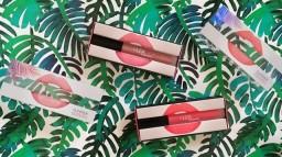 Les nouveaux Rouges à Lèvres de l'été 2018