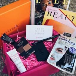 La Lookfantastic Box Beauté du mois de Mai