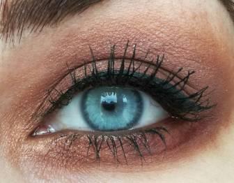 Makeup ABH 1