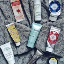 Mes produits cosmétiques terminés : Verdict !!