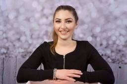 Beauty Tag : 10 questions beauté sur moi