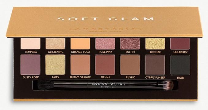 Palette Soft Glam.jpg