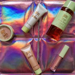 Pixi : Le secret d'un Glow parfait ?