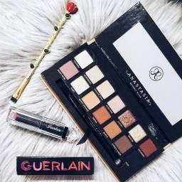 La Soft Glam Palette d'Anastasia Beverly Hills