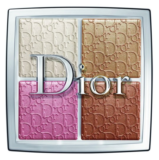 dior-backstage-face-glow-palette