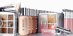 La collection Dior Backstage, est-elle novatrice ?