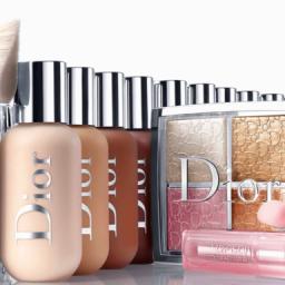 La collection Dior Backstage, est-elle novatrice ?