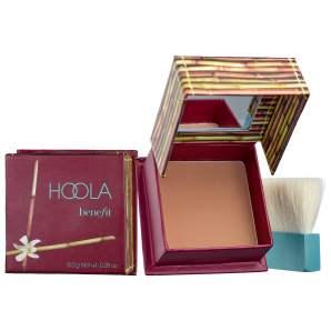 Hoola1