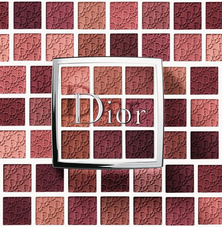 Rouges à lèvres Dior.jpg