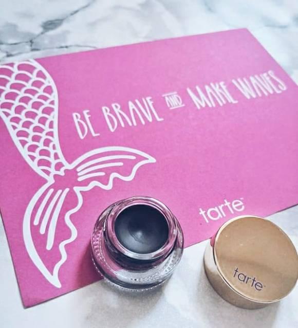 Eye Liner Tarte