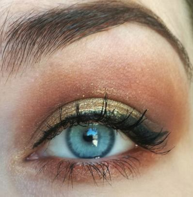 Makeup Prism ABH