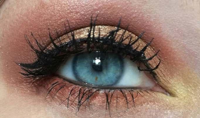 makeup prism palette