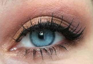 Makeup Prism