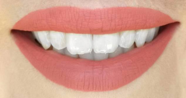 Rouge à lèvres Tarte