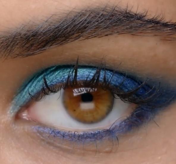 Makeup Palette elements.jpg