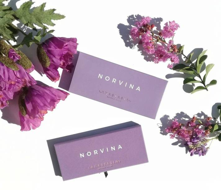 packaging Norvina.jpg