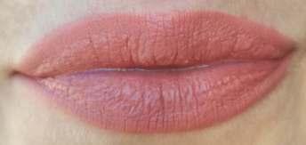 Disrobed Peach Kiss