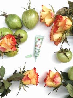 La CC Red Correct d'Erborian : un nouveau soin perfecteur de teint illusion peau parfaite?