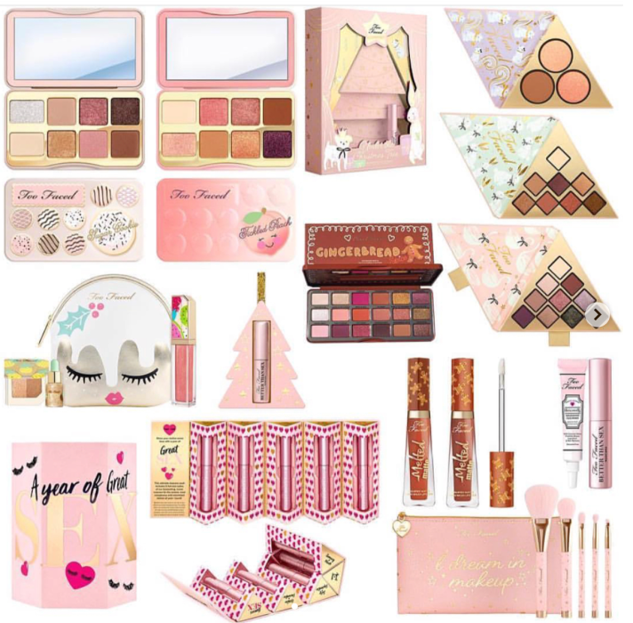 Noel Too Faced 2018.png