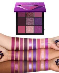 Swatch Amethyst Obsessions