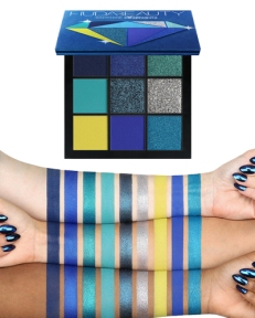 Swatch Sapphire Obsessions