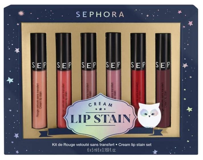 coffret rouges à lèvres sephora.jpg