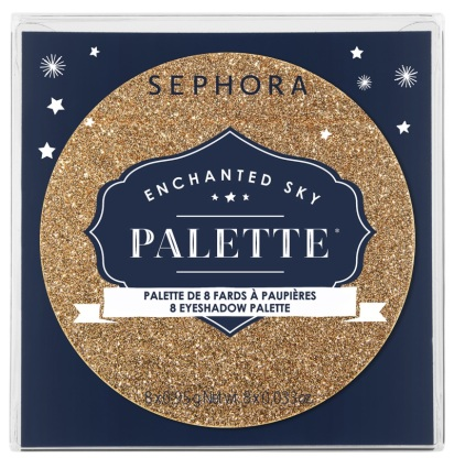 enchanted sky sephora