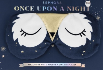 masque nuit sephora
