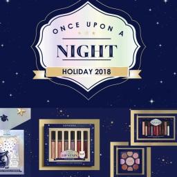La collection de Noël de Sephora : des coffrets et petites idées cadeaux pour tous les budgets!