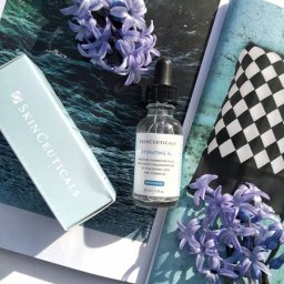 Le sérum Hydrating B5 de SkinCeuticals : un concentré d'hydratation intense