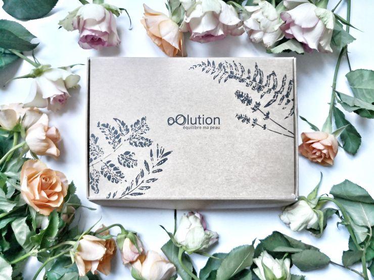Colis oOlution.jpg