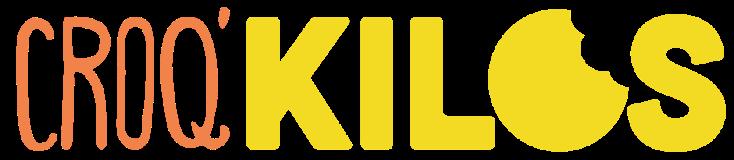 logo croq'kilos