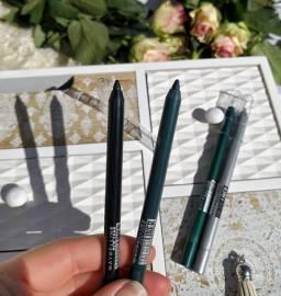 Les crayons Tattoo Liner de Maybelline, la nouveauté à ne pas manquer?