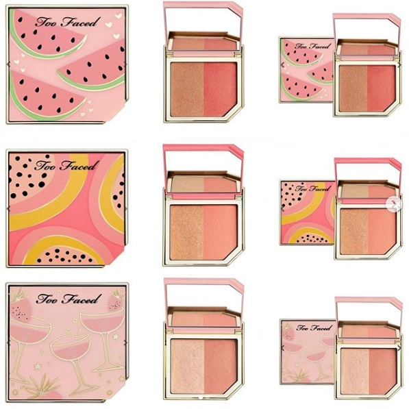 duo blush too faced.jpg