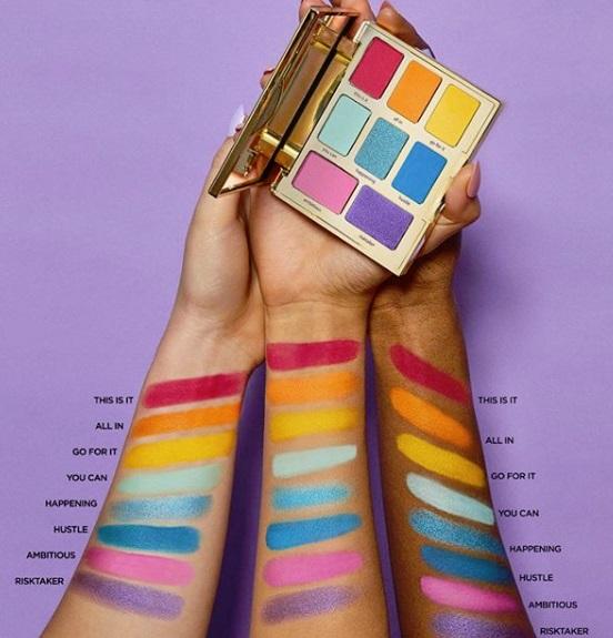 palette Tarte.jpg