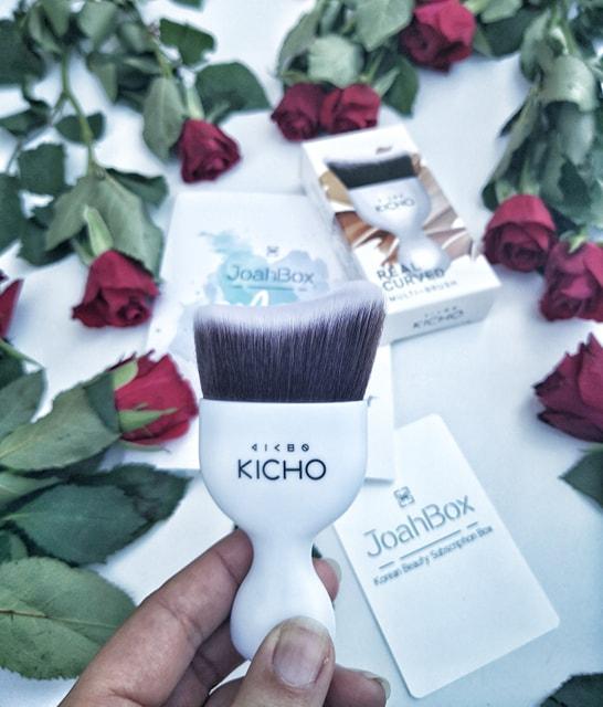 Pinceau Kicho