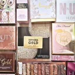 Devenir cliente Gold chez Sephora : promesses contre réalité
