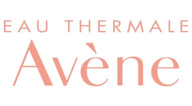 eau-thermale-avene-vector-logo