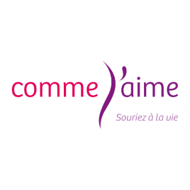 Logo_comme_j'aime