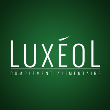 luxeol logo