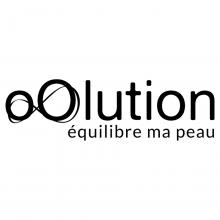 oOlution_Logo