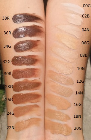 swatch overchiever huda beauty.jpg