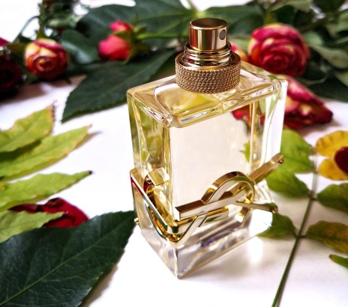 Parfum YSL