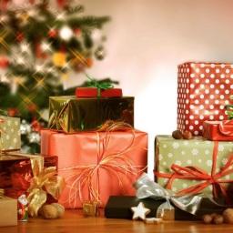 10 idées de cadeaux à offrir pour Noël !