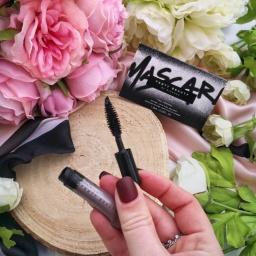 Full Frontal, le mascara Fenty Beauty