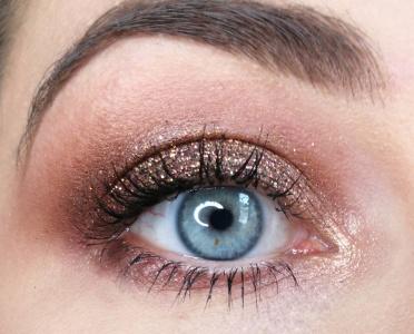 makeup palette tarte
