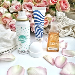 Merci Handy, la marque qui parfume et colore la vie ?