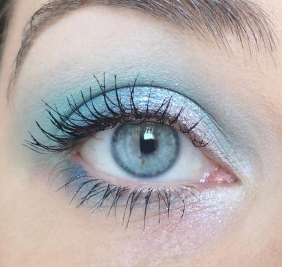 makeup mercury retrograde